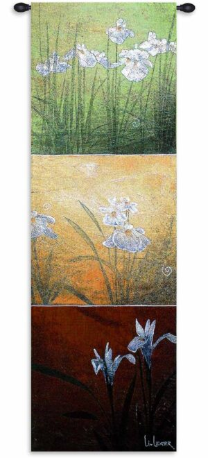 """Karma 