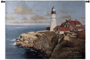 """Late Afternoon 