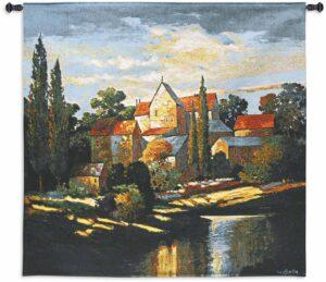 """Max Hayslette Autumn Memories 
