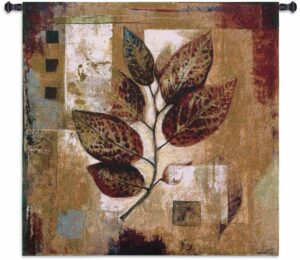 """Modernist Autumn 