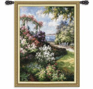 """Morning Retreat 