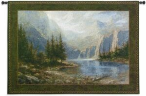 """Mountain Heights 