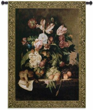 """Musical Bouquet 
