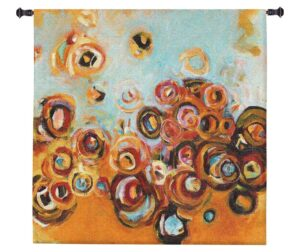 """Paradisio II by Patrick Pryor 