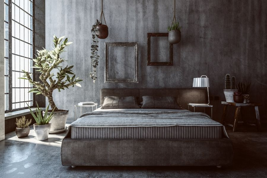 Picking Bedroom Wall Art That Is Right For You