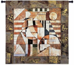 """Point of Reference 