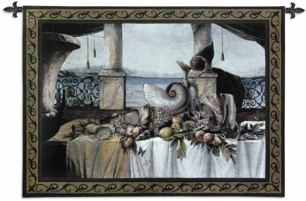 """Promessa D'Estate 