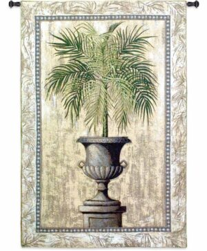 """Southern Exposure I 