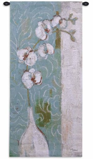 """Spa Orchid 