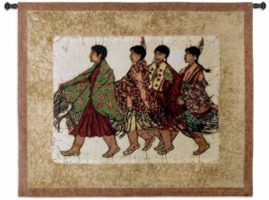 """Squaws 