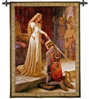 """The Accolade 