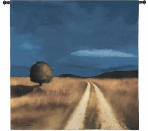 """The Way Home 