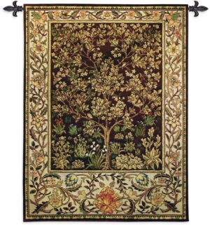"""Tree of Life Umber 