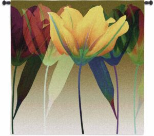 """Tulip 