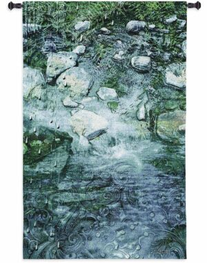 """Water 
