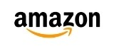 Home Decor Partner Logo Amazon Associates
