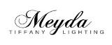 Home Decor Partner Logo Meyda Tiffany Lighting