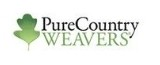 Home Decor Partner Logo Pure Country