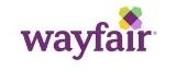 Home Decor Partner Logo Wayfair