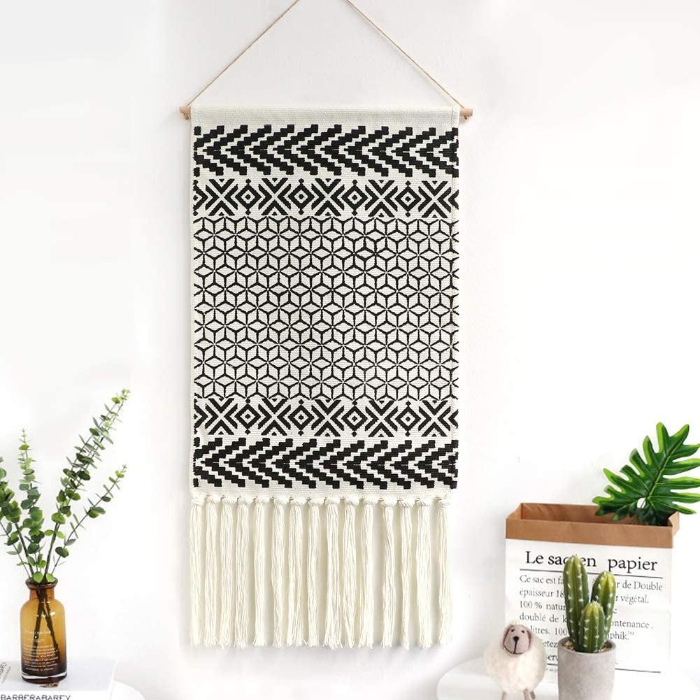 Macrame Tapestry Cost