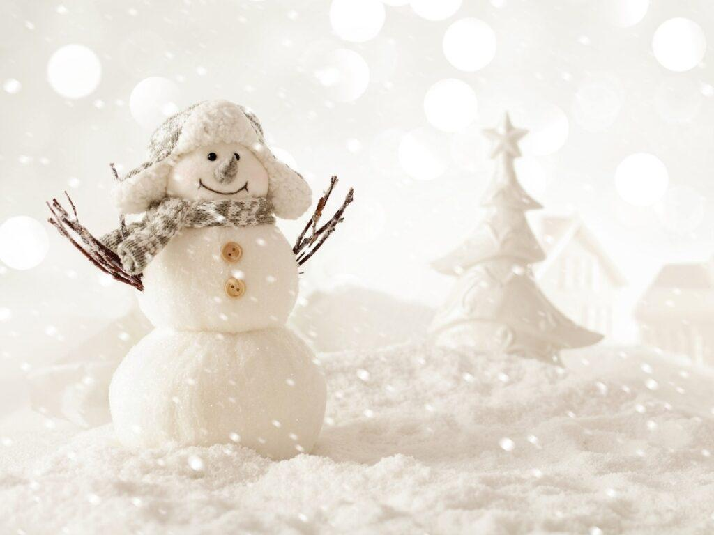 beautiful quotes about Christmas