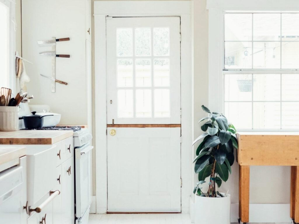 Enhancing Your Current Space