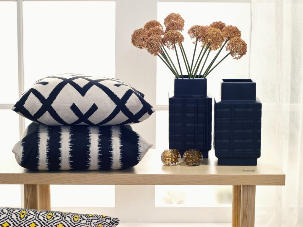 Keeping Your Home Redecorating Project On Budget