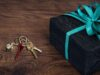 The Essential List of Housewarming Gifts