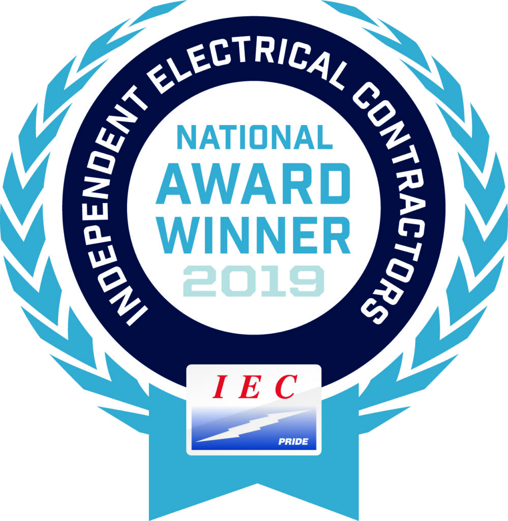 IEC Natl Award Winner Logo 2019[2]