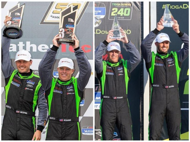 westphal 3 podiums3 2 images
