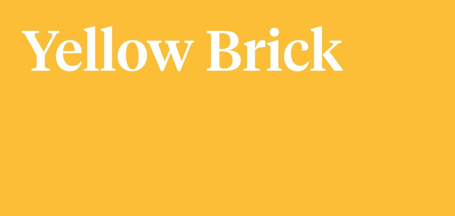 YellowBrick