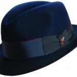 Carlos Santana Hats