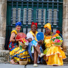 Cuba's Tourism Industry: Americans Expect Old-World Charm, but Not Inconveniences