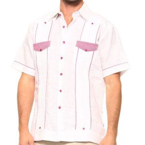 Chacabana diferente shirt