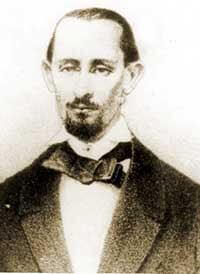 Juan Cristobal Napoles Fajardo