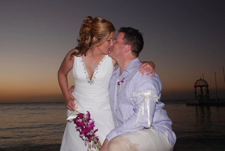 JD Wines Destination wedding pictures (4)