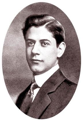 José_Raúl_Capablanca