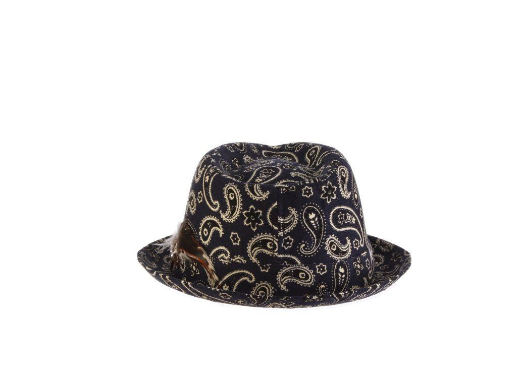 Santana Imagine Hat