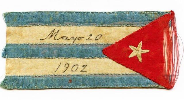 May 20th, 1902