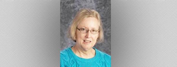 Nancy Byrd