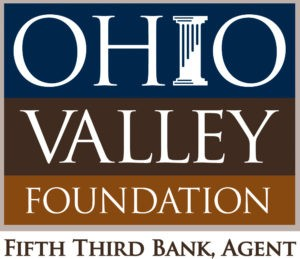 Ohio Valley Foundation 5/3 bank