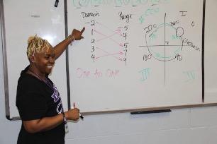 Crayons to Computers Helps Dohn HS Serve Urban Cincinnati Youth