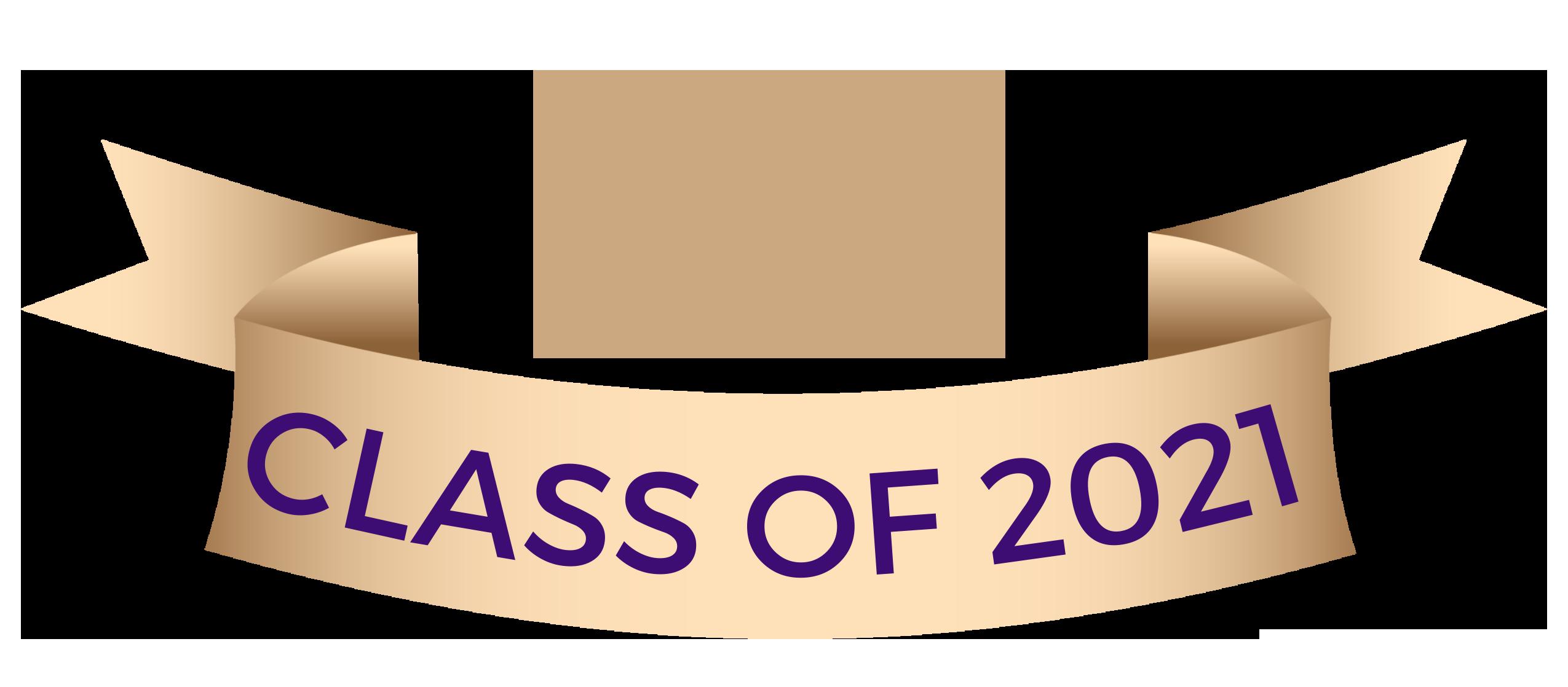 Graduation Banner B