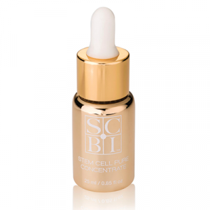 stem-cell-pure-concentrate