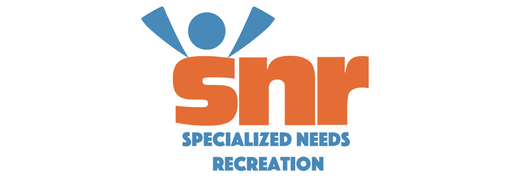 SPECIALIZED NEEDS RECREATION