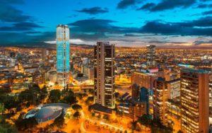 Bogotá EB-5 Seminar