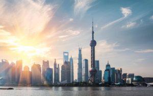 shanghai EB-5 Seminar