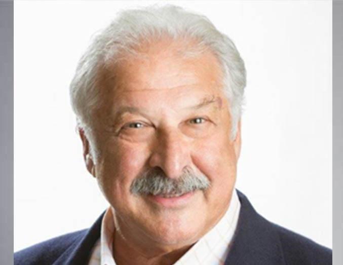 Jim Kallas