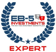 EB-5 Expert Ashkan Kheirkhahvash