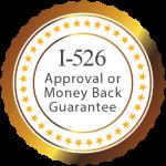 I-526 Guarantee